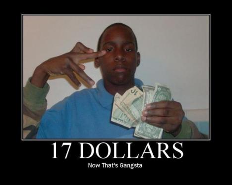 Quotes About Real Niggas http://fromthewomb2pro.blogspot.com/2011/04/broke-niggas-with-money.html