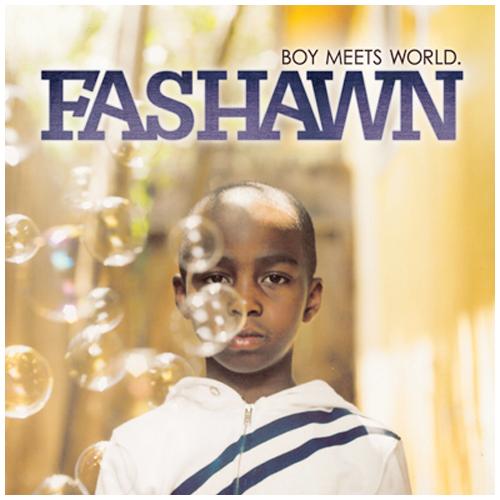 20090813-fashawn1