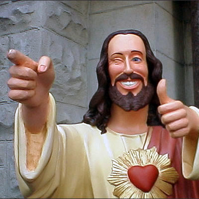 buddy_christ-3